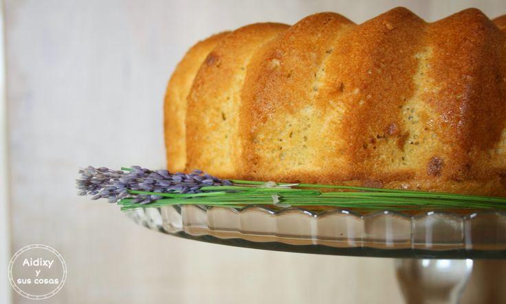 Deliciosa receta de un bizcocho de nata y ron #cake #baked #reposteria #recetas #bizcocho #cocina