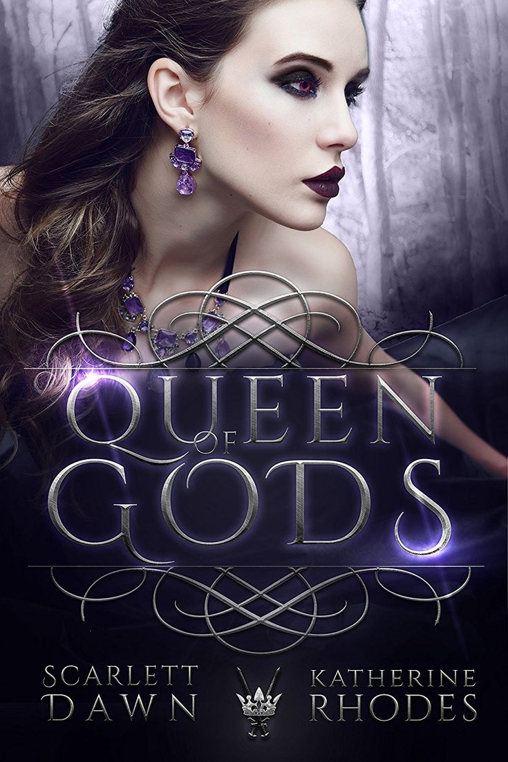 1198 best k books to get images on pinterest queen of gods vampire crown book 1 kindle edition by scarlett dawn fandeluxe Image collections