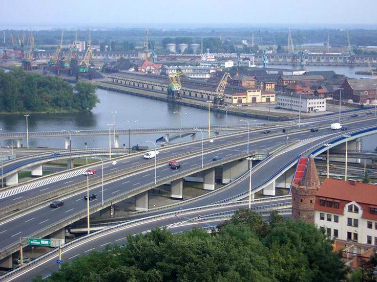 Mk Stettin Hafen2 - Sustainable transport - Wikipedia