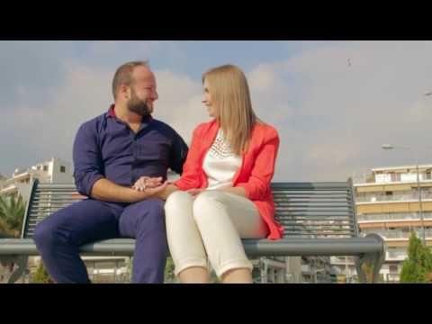 V + I  - Pre Wedding Video Clip HD 2016