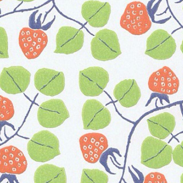 Illustration by Yumeji Takehisa ; Japan http://www.cartonnageart.com/?pid=32295238