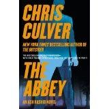 The Abbey (Ash Rashid) (Kindle Edition)By Chris Culver
