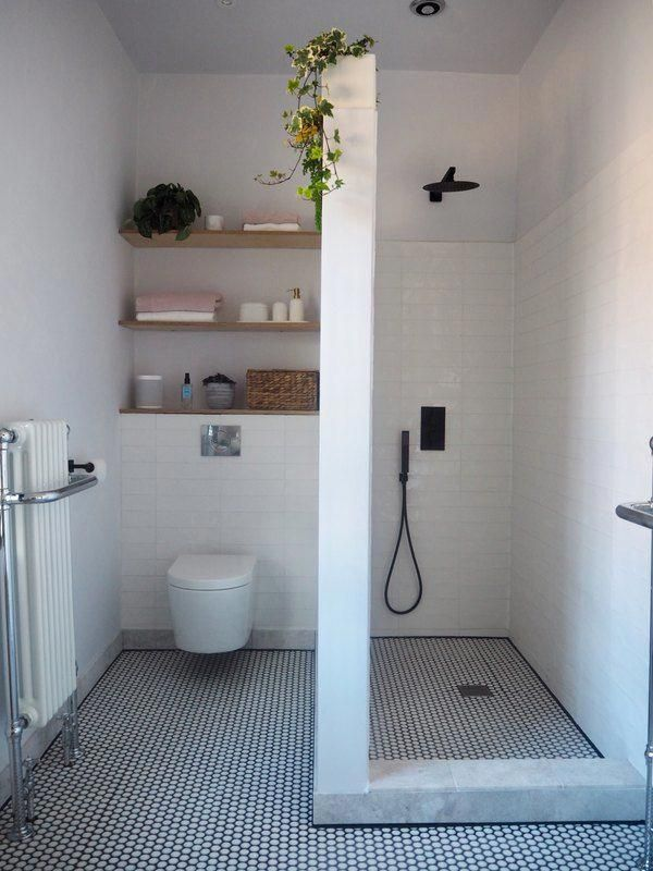 Much More Concerning The Picture Below Walk In Shower Small Bathroom In 2020 Bathroom Solutions Luxury Bathroom Small Showers