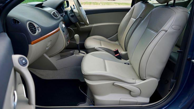 Graco extend2fit platinum convertible car seat review ในป