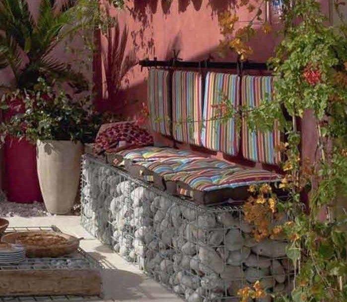 Les 25 meilleures id es concernant le tableau jardin for Decoration exterieur pour jardin