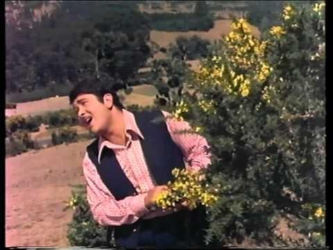 Jaanejaan Dhundhta - Randhir Kapoor - Jawani Diwani Songs - Kishore Kumar - Asha Bhosle