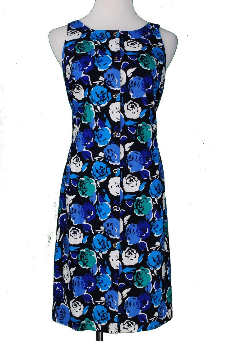 Tommy Hilfiger Dress Original Retail: $89 CWS: $25