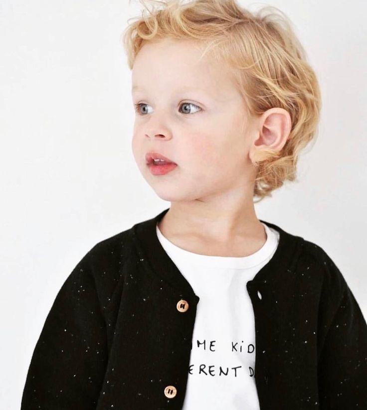 Bomber Vest - Black | Nixnut Baby & Kids label