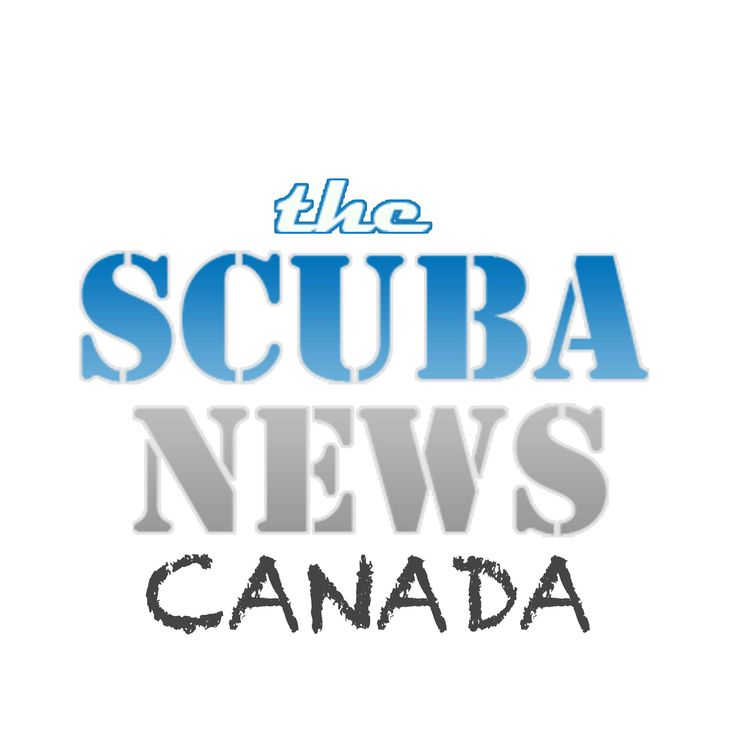 """The Scuba News Canada is always on the look-out for articles/events/dive trips, dive businesses, photos or the latest dive news from all across Canada. There is no charge for this and link will be provided back to your site.  Contact kathy@thescubanews.com anytime. We welcome """"your dive news"""""""