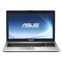 Asus N56VZ-S4016V i7-3610 2.3Ghz 8GB 1TB 2GB VGA 15.6 Win7 Premium Notebook