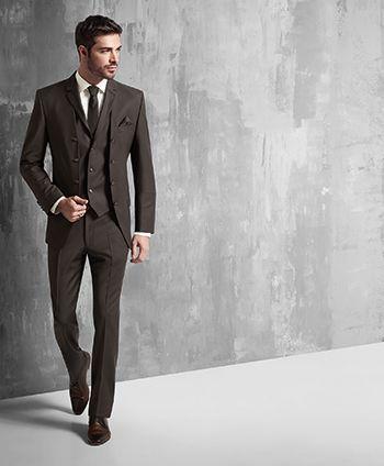 26 best images about hochzeitsanzug on pinterest modern - Hochzeitsanzug hugo boss ...
