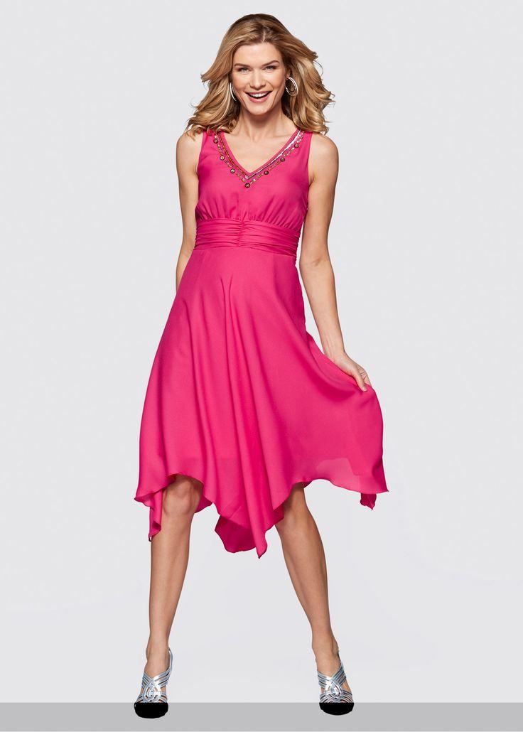 Bon prix it's me robe de soiree