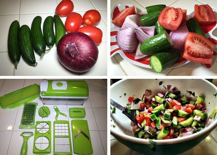 Die Besten 25+ Nicer Dicer Ideen Auf Pinterest Stoffwechselkur   Online  Kochen Neue Technologie Essenszubereitung