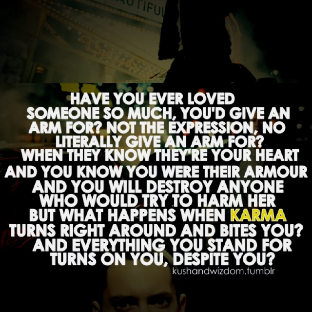 Eminem Song Lyric Quotes: 16 Best My Favorite Music Images On Pinterest