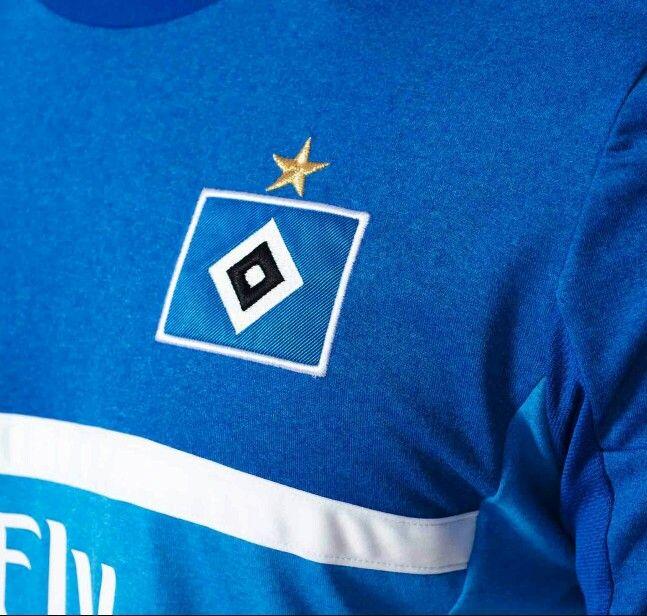 Hamburger Sport-Verein e. V.
