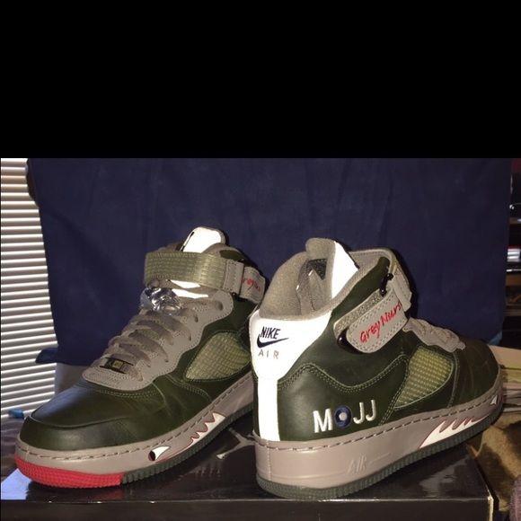 Keep warm Air Jordan 5 Men Air Jordan V 5 Read expert reviews on Shoes Nike Jordan AJF Original Jordan 5 Shop for Original Jordan 5 Nike AJF' 5 GS Sneakers Youth Size Property Room