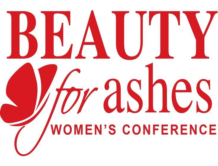Our new BFA logo