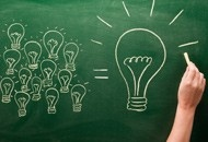 Open Innovation: By opening the innovation process your company can become even more successful.