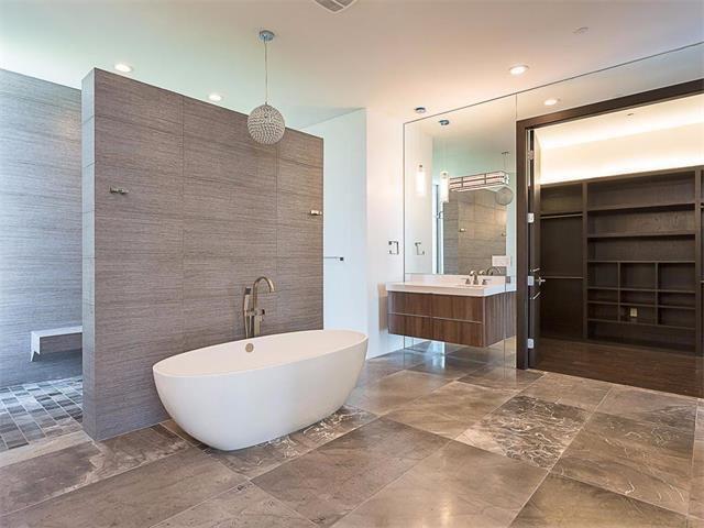 Vanity Wall Mirrors best 25+ full wall mirrors ideas on pinterest | marble bathrooms