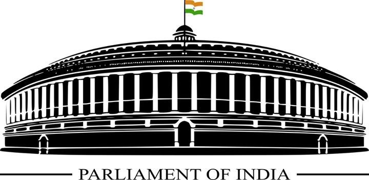 Parliament Of India | Recruitment | 2017  http://www.mahendraguru.com/2017/07/parliament-of-india-recruitment-2017.html  SUBSCRIBE US:- www.youtube.com/c/MahendraGuruvideos Join us:- FACEBOOK - www.facebook.com/Emahendras/ INSTAGRAM- www.instagram.com/mahendra.guru/ TWITTER- twitter.com/Mahendras_mepl PINTEREST -in.pinterest.com/gurumahendra/ VISIT OUR WEBSITE- www.mahendraguru.com/ Google + :plus.google.com/+MahendraGuruvideos