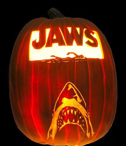 Best jaws series ideas on pinterest david tutera