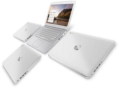 HP Chromebook 14-q013sa with 2 year 3g mobile broadband - HP Store UK