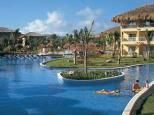 Dreams Punta Cana Caribbean http://tropicaltravel.net/vacation_packages/d/caribbean/punta_cana/vacation/7893/