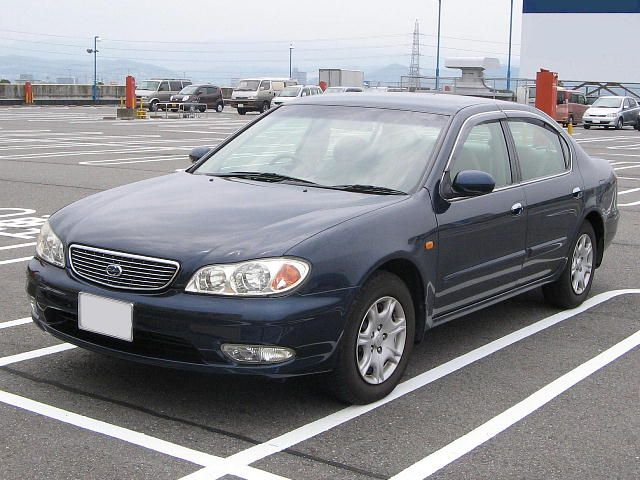 42 best service manual images on pinterest atelier repair manuals click on image to download 2001 nissan maxima a33 series factory service repair manual instant download fandeluxe Image collections