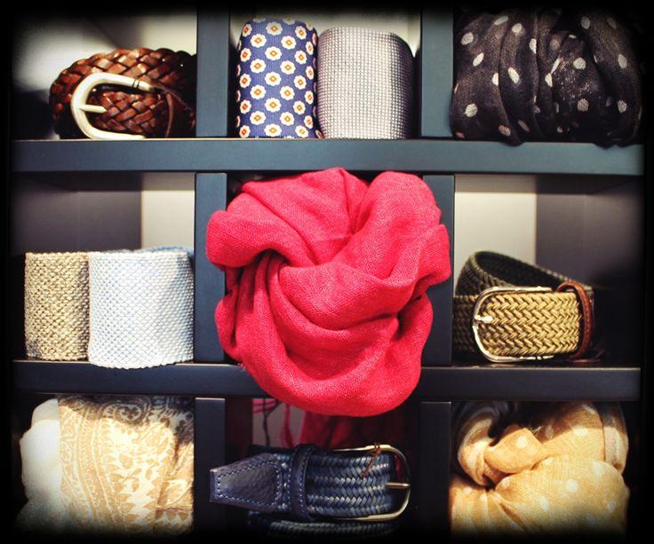 #Fradi è anche un mondo di accessori. Puoi trovarli nei nostri punti vendita.  #Fradi is also a world of accessories. You can find these in our #store.   www.fradi.it   #fradiaccessories #totalook  #semptember #estore #fradimoon #reatailer #shoppingonline #ecommerce #details #look #outfit #moda #menswear #men #modauomo #fashion #italy #puglia #martinafranca  #man