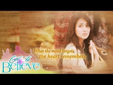 What the mind forgets, the heart remembers.  <3