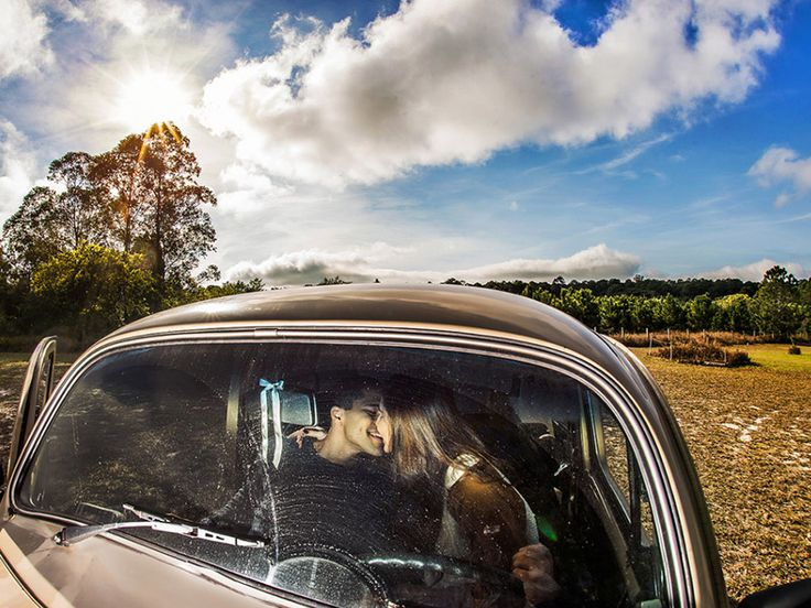 Fotografia de casamento   Os 10 melhores fotógrafos do Sul - Portal iCasei Casamentos