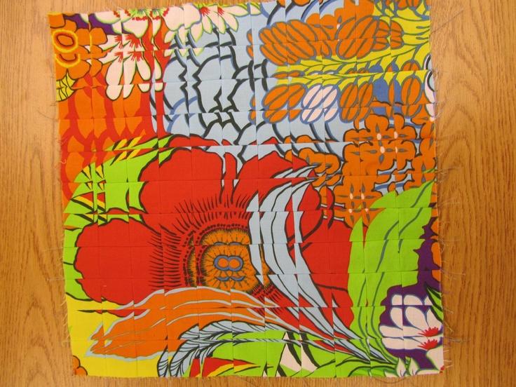 33 Best Quilts Fractured Images On Pinterest Quilt