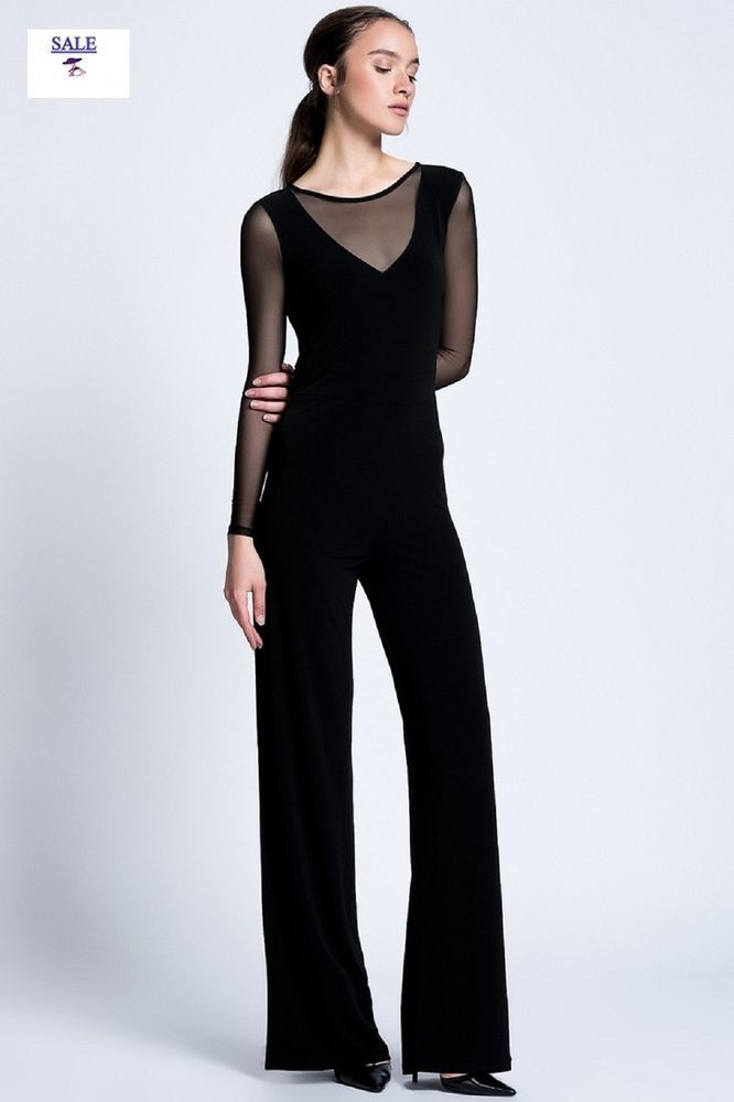 25 best ideas about designer jumpsuits on pinterest jumper suit spring jumpers and playsuits. Black Bedroom Furniture Sets. Home Design Ideas
