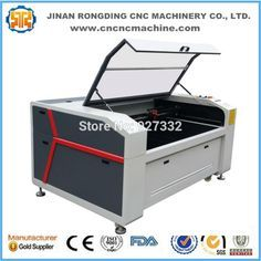 1390 machine laser cutting plexiglass/ acrylic sheet laser cutting machine     Tag a friend who would love this!     FREE Shipping Worldwide   http://olx.webdesgincompany.com/    Get it here ---> http://webdesgincompany.com/products/1390-machine-laser-cutting-plexiglass-acrylic-sheet-laser-cutting-machine/