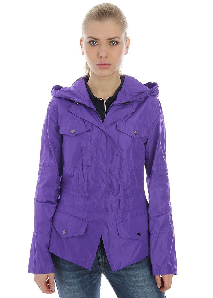 Woman jacket, ADD on www.piustyle.com