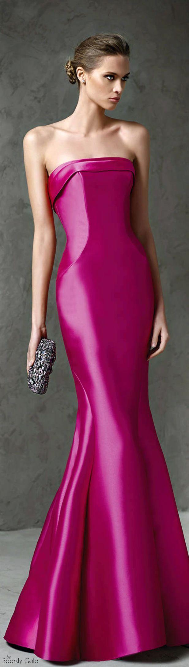 99 best ✴ PRONOVIAS ✴ images on Pinterest | Vestidos de novia ...
