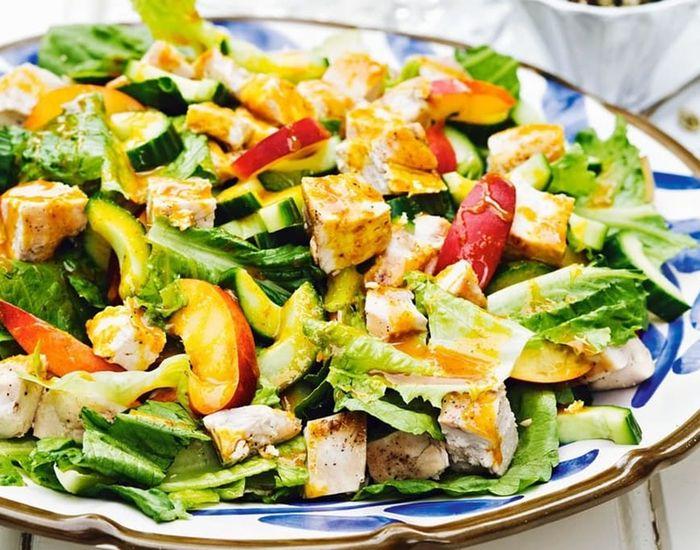 Kylling til middag? Liten tid? Prøv disse enkle og raske oppskriftene.