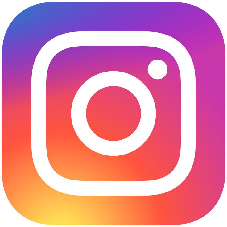Our Instagram account entitles you to exclusive tips as well as behind-the-scenes footage from ClearView!