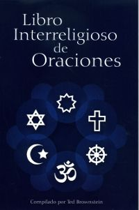 7 best bahai spanish language titles images on pinterest this popular prayer book now in spanish aims to further enrich our devotional practice fandeluxe Choice Image