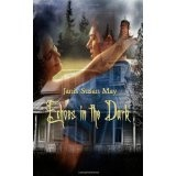 Echoes in the Dark (Paperback)By Janis Susan May