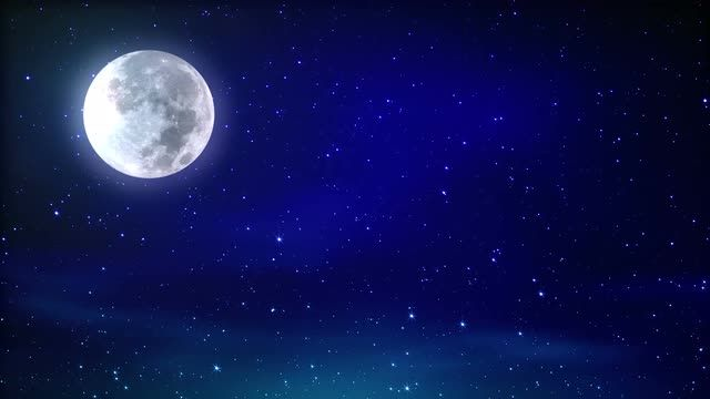 moon and stars ipad wallpaper - Google Search