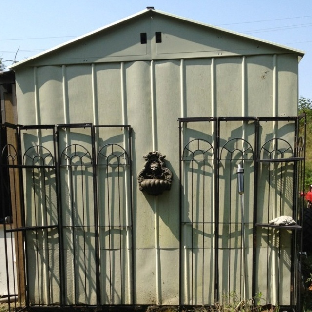 17 Best Images About Gazebo On Pinterest