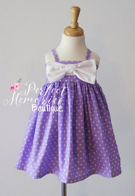 Princess Sofia Dress  Sofia the First Dress  Purple by ThePMB