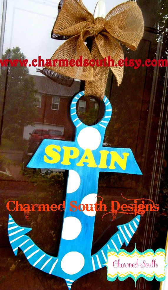 17 Best Images About Personalized On Pinterest Burlap Garden Flags Monogram Decal And Hobby