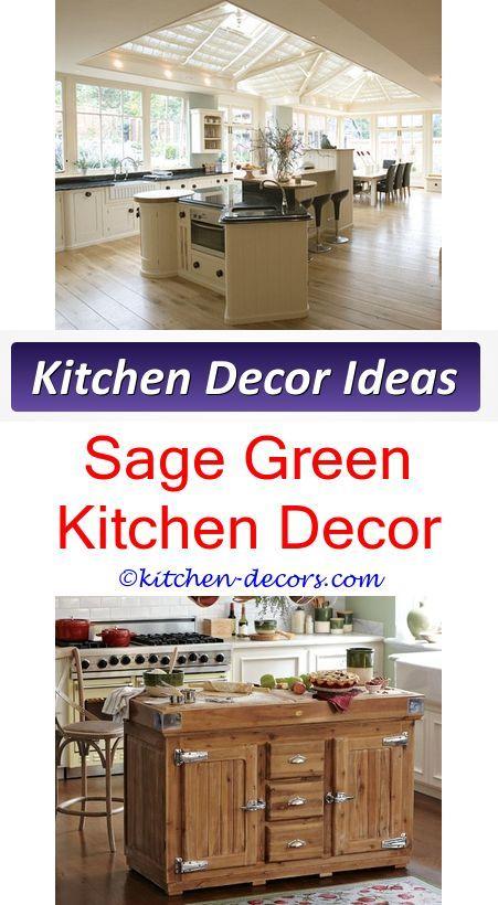 chickenkitchendecor kitchen decor wall pictures - kitchen brands