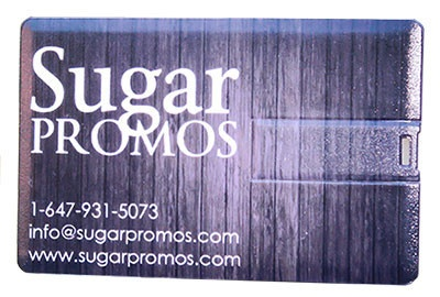 http://www.sugarpromos.com/collections/branded-products/products/usb-business-cards