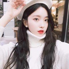 🌸Nahee Update : Cr @kimnaheefanpage #love #me #happy #beautiful #kimnahee #김나희