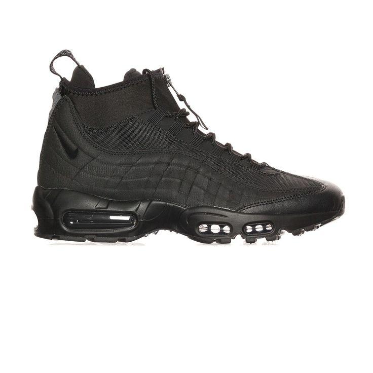 Nike Air Max 95 Sneakerboot Footwear - Slam Jam Socialism