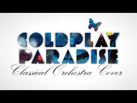 Download here: http://itunes.apple.com/us/album/coldplay-paradise-classical/id501091697?i=501091700=es    Thanks!