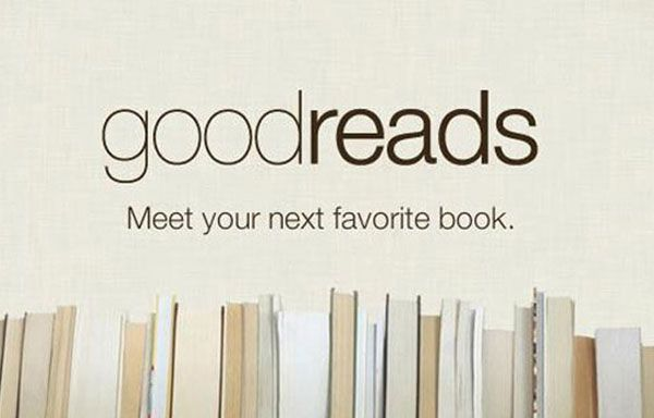 How to Get #Goodreads #Ratings via #API